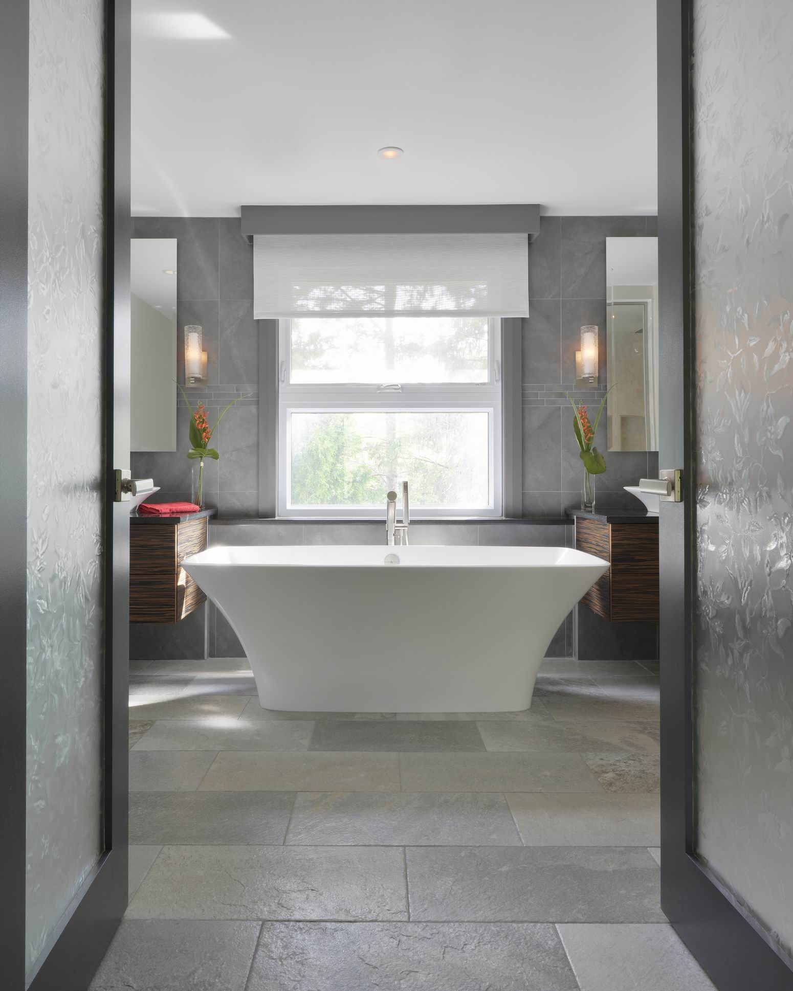 Bathroom Renovation Guide: Let Our Free E-book Guide You Through The Bathroom