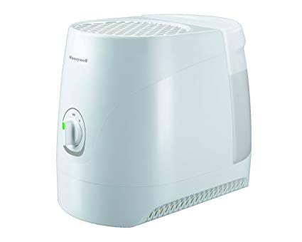 Prepping your home for the cold weather Honeywell humidifier Amsted Design-Build Ottawa home improvement